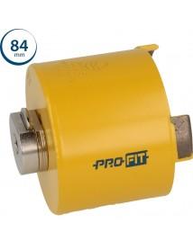 84 mm Concrete Light Dry gatzaag