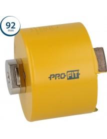 92 mm Concrete Light Dry gatzaag