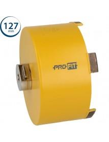 127 mm Concrete Light Dry gatzaag