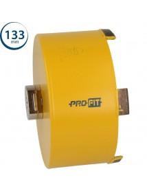 133 mm Concrete Light Dry gatzaag