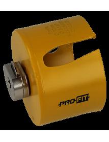 89 mm Multi Purpose ProFit...