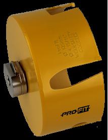 125 mm Multi Purpose ProFit...