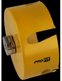 133 mm Multi Purpose ProFit...