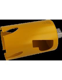 111 mm Multi Purpose Long ProFit gatzaag