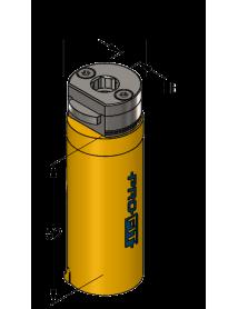 27 mm Multi Purpose ProFit gatzaag