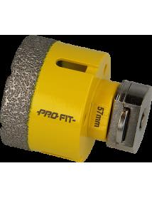 57 mm Diamond Dry ProFit gatzaag