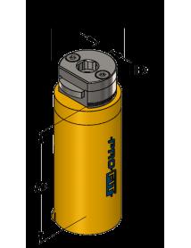 30 mm Multi Purpose ProFit gatzaag