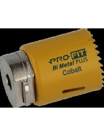 41 mm BiMetal PLUS ProFit gatzaag (reg. tand)