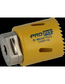 43 mm BiMetal PLUS ProFit gatzaag (reg. tand)