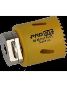 44 mm BiMetal PLUS ProFit gatzaag (reg. tand)